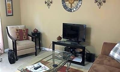 Living Room, 3266 Maple Leaf Cir 1, 0