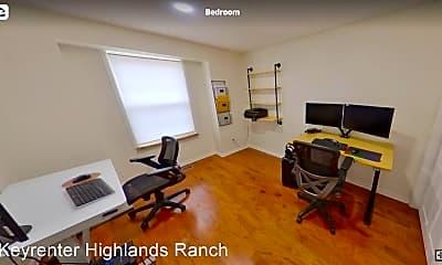 Living Room, 8063 S Hoyt St, 2