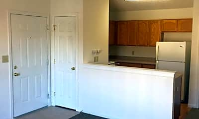 Kitchen, 412 Brunswick Dr, 1