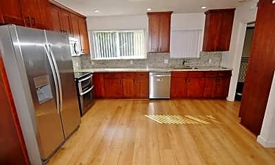 416 Villa Terrace, 0