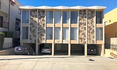 Building, 943 N Louise St 2, 0