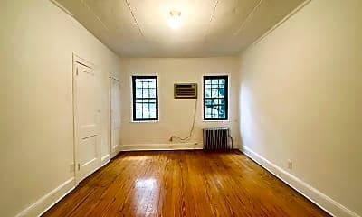 Living Room, 269 N 6th St 2, 1