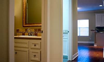 Bathroom, 2594 Cheyenne Dr, 2