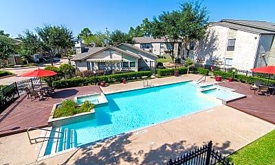 Pool, Meadowbrook, 0