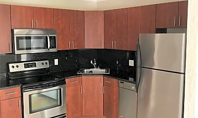 Kitchen, 1492 Holly Heights Dr, 0