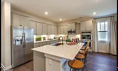 Kitchen, 192 Picasso Cir, 1
