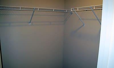 Bathroom, 180 Connor Loop, 2