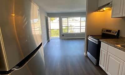 Kitchen, 8104 SE Raymond St, 0