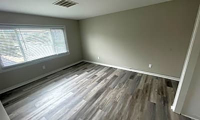 Living Room, 5824 E Washington St, 2