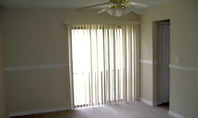 Bedroom, 280 Moree Loop, 2