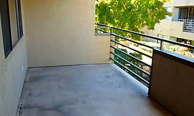Patio / Deck, 39224 Guardino Dr, 2