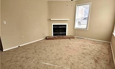 Bedroom, 124 W Seaview Ave, 1