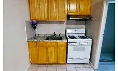 Kitchen, 21-39 Butler Ave 1FL, 1