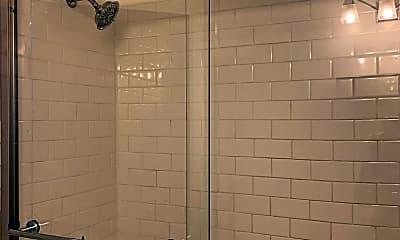 Bathroom, 1033 S Westlake Ave, 1