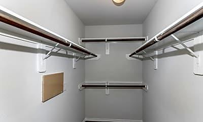 Bathroom, 25731 Hazy Elm Ln, 2