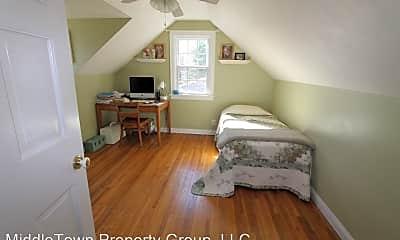 Living Room, 2012 W Petty Rd, 2