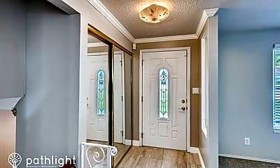 Bathroom, 5009 S 2575 W, 1