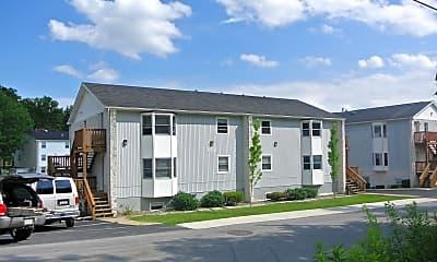 Building, 203 Grandview Rd, 1