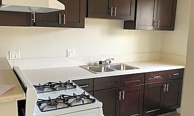 Kitchen, 20903 Amie Ave, 0