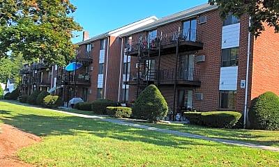 Lakeshore Apartments, 0