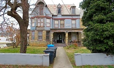 Building, 1529 Patterson Ave SW, 0