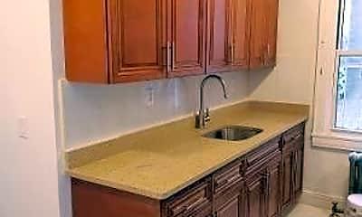 Kitchen, 103-21 Metropolitan Ave 2R, 0