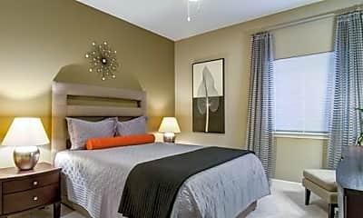 Bedroom, 1000 Northside Dr NW Unit #2, 1