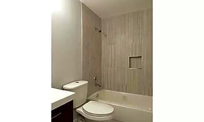 Bathroom, 9303 Gildenfield Ct, 2