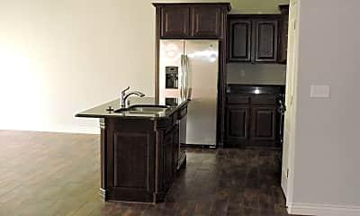Kitchen, 11680 Grotto Bay Ct, 1