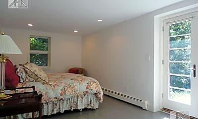 Bedroom, 10 Gray Cliff Rd, 0