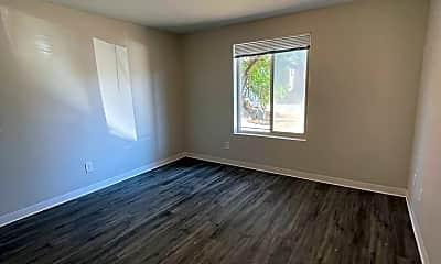 Living Room, 12333 33rd Ave NE, 2