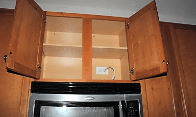 Kitchen, 438 N Commerce St, 2