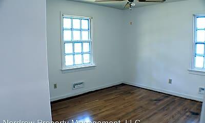 Bedroom, 7513 Schaaf Dr, 2
