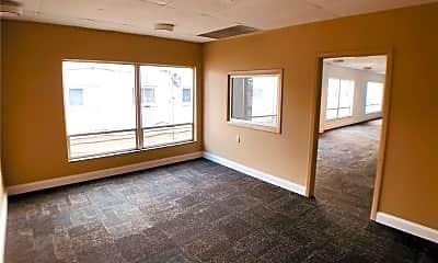 Living Room, 1446 Som Center Rd, 1