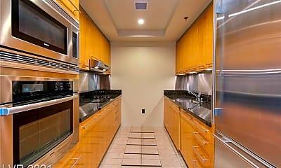 Kitchen, 2700 S Las Vegas Blvd 1606, 0