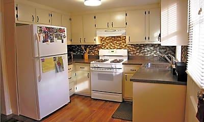 Kitchen, 1743 Baldwin Rd, 0