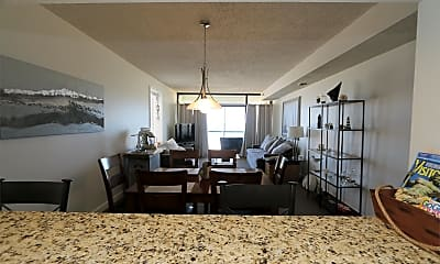 Dining Room, 2113 Atlantic Ave, 0