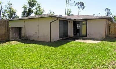 Building, 816 Bradley Cir, 2
