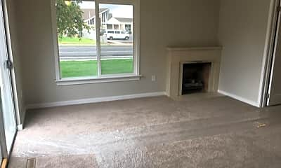 Living Room, 3597 4400 W, 1