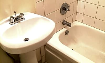 Bathroom, 11308 Joffre St, 2