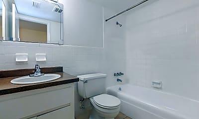 Bathroom, Heritage at Temple Terrace, 2