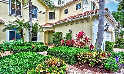 Building, 111 Palm Bay Ln, 1
