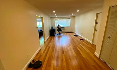 Fitness Weight Room, 12 Cameron Ave, 0