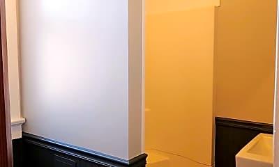 Bathroom, 5228 Finkman St, 2