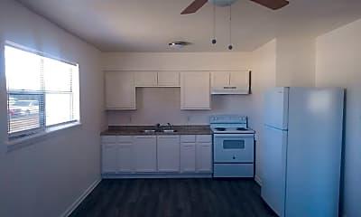 Kitchen, 3109 Grider Circle, 1