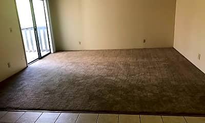 Living Room, 420 S Meridian Ave, 1