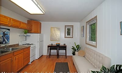 Kitchen, 1380 Gilmore Trail, 1
