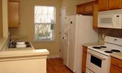 Kitchen, 13647 Calloway Glen Dr, 1