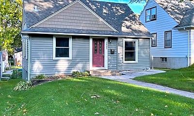 house.jpg, 2805 Edgewood Ave S, 0