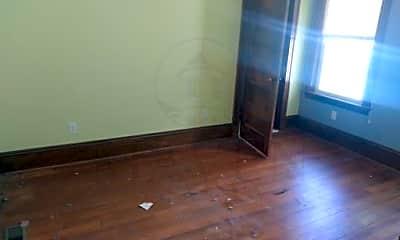 Bedroom, 234 School St, 0